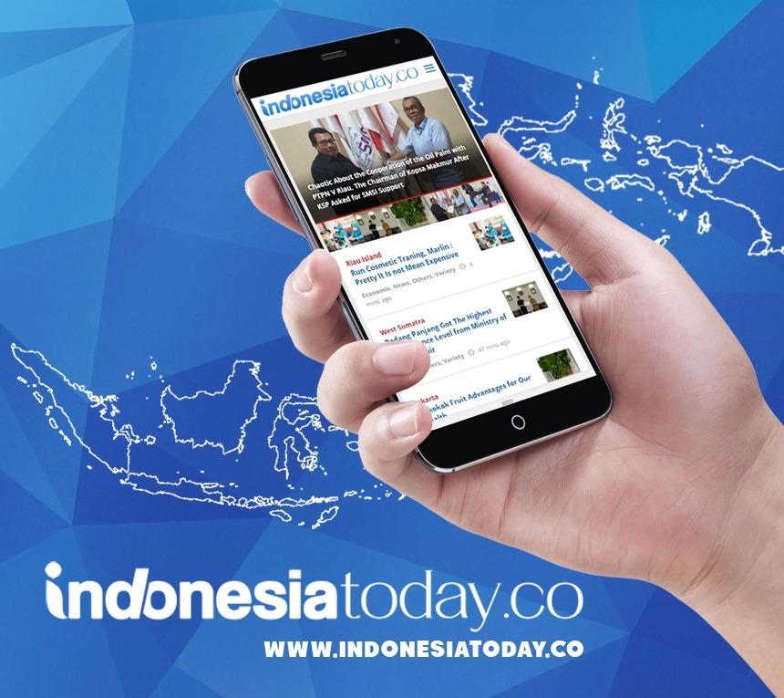 indonesiatoday